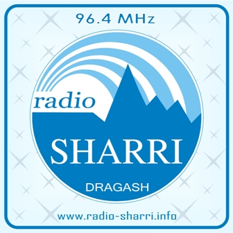 Radio_SHARRI