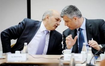 koalicioni-thaci-mustafa