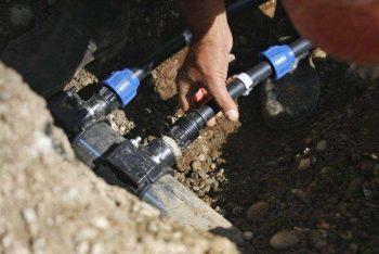 OSHP-ja sërish e kthen në rivlerësim tenderin për ujësjellësin e Dragashit!