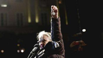 Mjekja suedeze e kthen çmimin Nobel – Vuçiq e vlerëson Hendken!