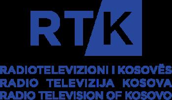 Iniciohet shkarkimi i Bordit të RTK-së!