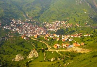 Dy vjet pas tragjedisë në Restelicë – Amsera vazhdon rritën e saj!