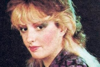 Kështu duket sot këngëtarja shqiptare në ish-Jugosllavi, Zana Nimani!