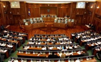 Mbyllet seanca e Kuvendit – Arsim Bajrami mori 44 vota!