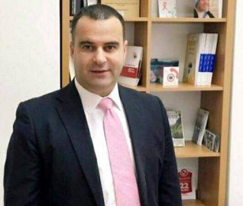 Dragashi bëhet me dy zv-ministra të Arsimit!