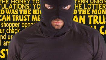 """Polici plagos grabitësin e """"Western Union"""""""