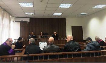 Në Prizren gjykata dënon 4 policë të trafikut – Morën ryshfet!
